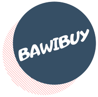 BAWIBUY official